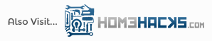 HomeHacks.com
