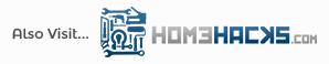 HomeHacks.com