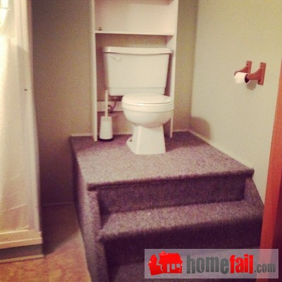 toilet-throne
