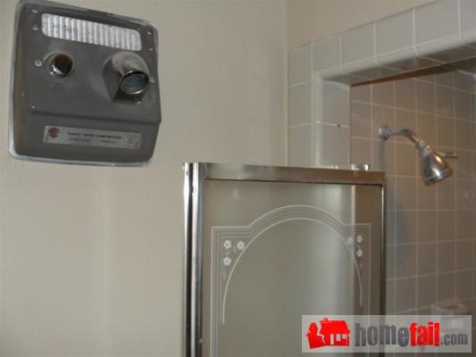 commercial-bath-dryer