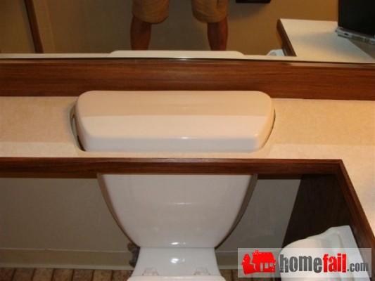 counter-top-toilet