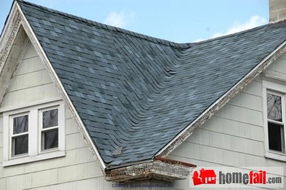 roofingmessup