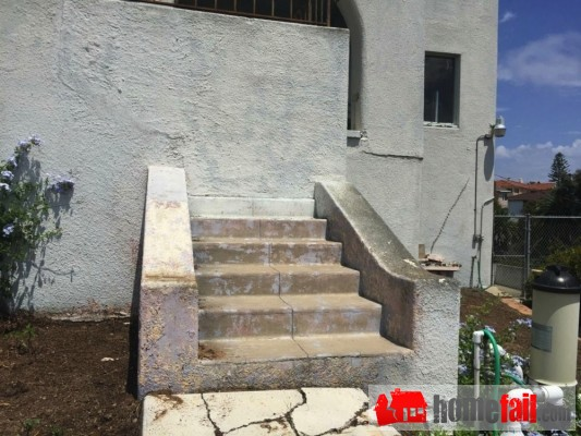 stairway-fails-wall