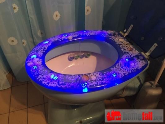 ocean-toilet-seat